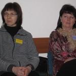 Posvet članic na Pohorju