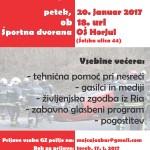 posvet_lj1_2017_vabilo